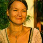 Claudia Uffhaus