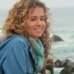 Rita Pires