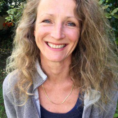 Hayley van Rooyen